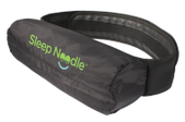 Product image for CPAPology Sleep Noodle - Medium