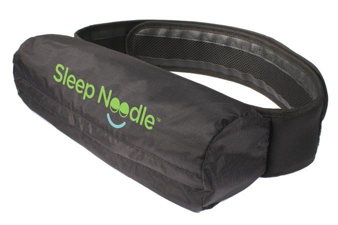 Sleep Noodle