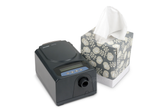 Product image for Curasa Auto CPAP Machine with EUT