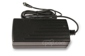 Product image for External Power Supply for Curasa CPAP Machines