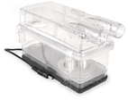 Product image for Curasa Heated Humidifier