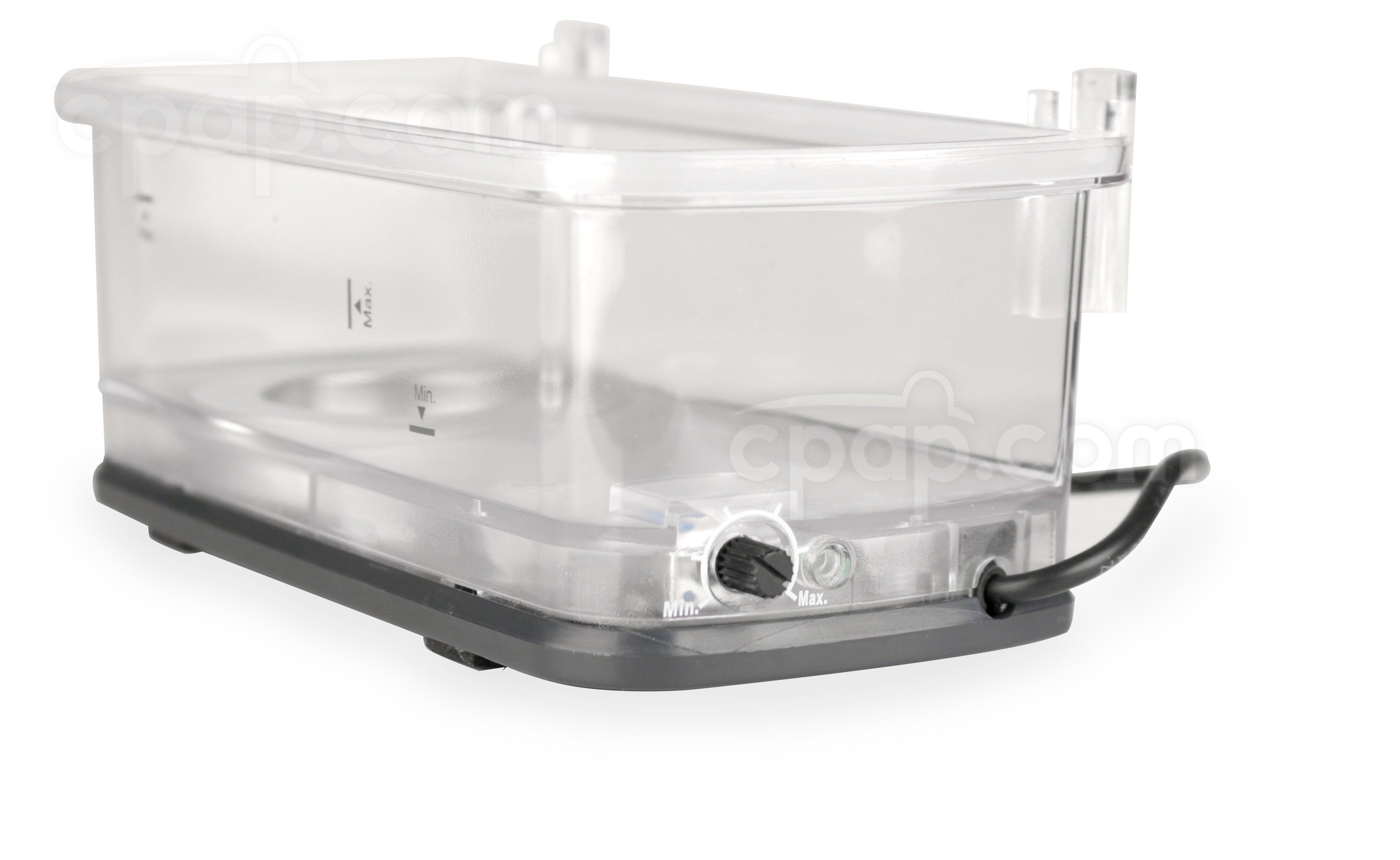Humidifier Bottom for Curasa