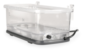Product image for Humidifier Bottom for Curasa CPAP Machines