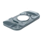 Product image for Devilbiss 9200D Humidifier Heater Plate
