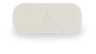 Product image for Heater Connection Cover for IntelliPAP Machines