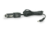 Product image for IntelliPAP 12 volt DC Power Cord