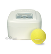Product image for IntelliPAP Standard CPAP Machine