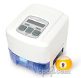 Product image for IntelliPAP BiLevel Machine with SmartCode