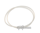 Product image for Chamber Sealing Gasket for IntelliPAP Heated Humidifier