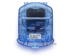 Product image for IntelliPAP Replacement Heated Humidifier Chamber