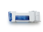 Product image for IntelliPAP Integrated Heated Humidifier
