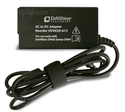 Product image for External 65W Power Supply for IntelliPAP 2 CPAP Machines