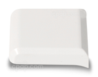 Product image for Filter Cover for IntelliPAP 2 CPAP Machines