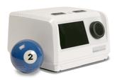 Product image for IntelliPAP 2 AutoAdjust Auto CPAP Machine