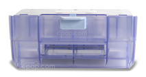 Product image for IntelliPAP 2 Standard Heated Humidifier