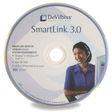 Product image for SmartLink 3.0 CD for DeVilbiss IntelliPAP and IntelliPAP 2 Machines