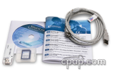Product image for SmartLink Version 2 Software Kit without Module