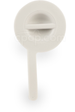 Product image for Air Supply Port Plug for DeVilbiss IntelliPAP Machines