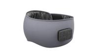 Product image for Dreamlight Heat Infared Sleep Mask