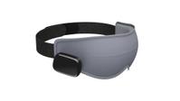 Product image for Dreamlight Heat Mini Infared Sleep Mask