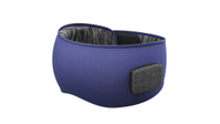 Product image for Dreamlight Muse Sleep Mask