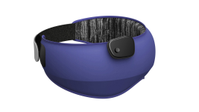 Product image for Dreamlight Zen Meditation Smart Sleepmask
