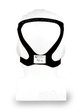 Product image for Headgear for Innova Nasal CPAP Mask