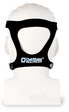 Product image for Headgear for D100 CPAP Masks