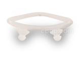 Product image for Forehead Pad for D100 CPAP Masks
