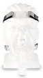 Product image for D100 Full Face CPAP Mask with Headgear