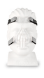 Product image for D100 Nasal CPAP Mask with Headgear