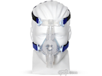 Product image for EasyFit Nasal Gel CPAP Mask with Headgear