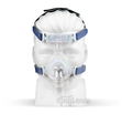 Product image for EasyFit SilkGel Nasal Mask with Headgear