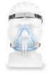 Product image for Innova Full Face Mask with Headgear