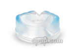 Product image for Gel Cushion for EasyFit and Soyala Nasal CPAP Mask