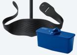 Product image for Ebb Replenishment Kit