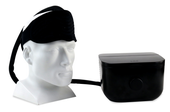 Product image for Ebb Sleep System