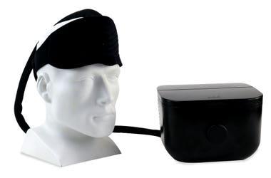 EBB Insomnia Therapy Device
