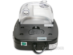 Product image for ComfortPAP 804 Series Integrated Heated Humidifier
