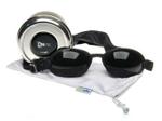 Product image for Onyix Eye Shield