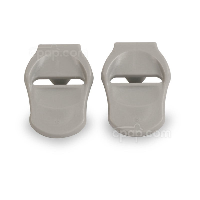 Headgear Clips for the Eson 2 Nasal CPAP Mask with Headgear