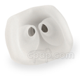 Product image for Airpillow Seal for Pilairo and Pilairo Q Nasal Pillow CPAP Masks