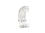 Product image for Elbow Kit for the HC431, HC432 and Forma Full Face Mask