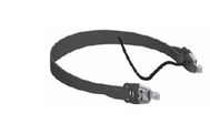 Product image for Oracle HC452 Replacement Headgear
