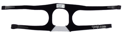 Product image for HC406 Nasal Mask Headgear