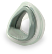 Product image for Flexi Foam Cushion and Silicone Seal Kit for HC407 Nasal CPAP Mask