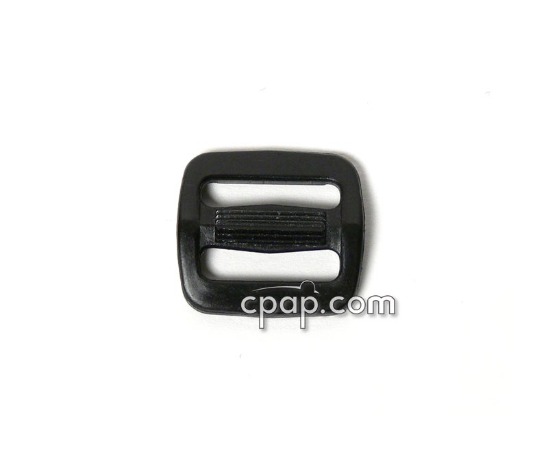 Tri Glide Buckle for FlexiFit HC431, HC432, and Forma Full Face CPAP Mask