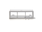 Product image for Filter Cover for SleepStyle 600 and 200 Series CPAP Machines