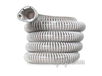 Product image for Thermosmart Heated Hose for 600 Series CPAPs