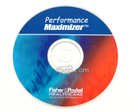 Product image for Performance Maximizer Software for SleepStyle CPAP Machines with SmartStick